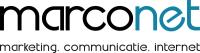 Logo Marconet