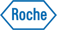 Logo Roche Diabetes Care