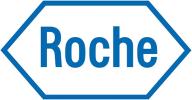 Logo Roche Diabetes Care