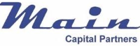 Logo Main Capital