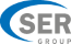 Logo SER Group