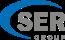 Logo SER Group