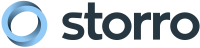 Logo Storro