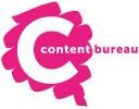Logo Contentbureau.nl