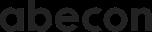 Logo Abecon