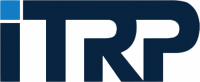 Logo ITRP Institute, Inc.