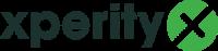 Logo Xperity BV
