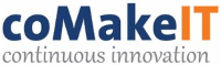 Logo coMakeIT