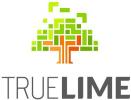 Logo TrueLime
