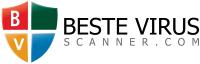 Logo Bestevirusscanner.com