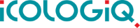 Logo Icologiq