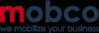 Logo mobco