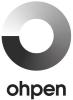 Logo Ohpen
