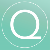 Logo Qarma Nederland
