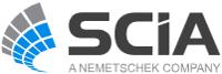 Logo SCIA Nederland B.V.