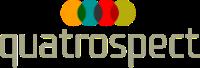 Logo QuatroSpect
