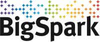 Logo BigSpark B.V.