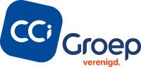Logo CCI Groep