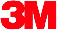 Logo 3M Nederland B.V.