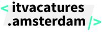 Logo itvacatures.amsterdam