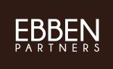 Logo EBBEN Partners