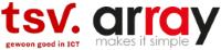 Logo Array Business Solutions