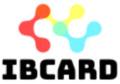 Logo IBCARD