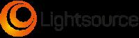 Logo Lightsource