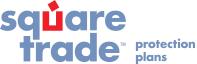 Logo SquareTrade