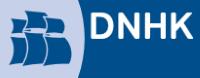 Logo DNHK (Duits-Nederlandse Handelskamer)