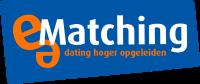 Logo e-Matching