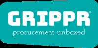 Logo Grippr