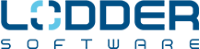 Logo Lodder Software
