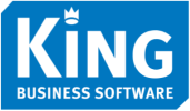 Logo King Business Software