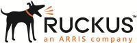 Logo Ruckus