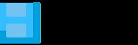Logo Hostingjournalist.com