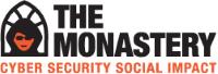 Logo The Monastery