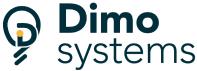 Logo Dimo Systems B.V.