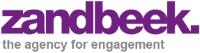 Logo Zandbeek