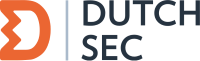 Logo DutchSec