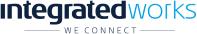 Logo Integrated Works