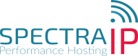 Logo SpectraIP