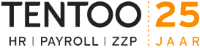 Logo Tentoo