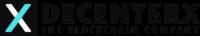 Logo DecenterX