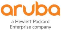 Logo Aruba Nederland