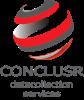 Logo Conclusr