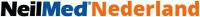 Logo NeilMed Nederland
