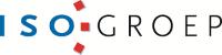 Logo ISO Groep