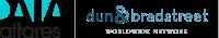 Logo Altares Dun & Bradstreet