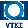 Logo VTKE